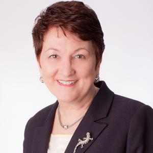 Patricia-Muir
